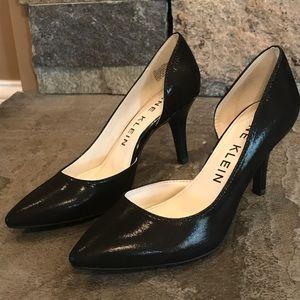 Anne Klein Heels size 7